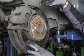 grinding-noise-when-braking